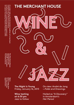 Wineandjazz_flyer_small