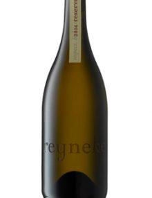 reyneke reserve white 2014