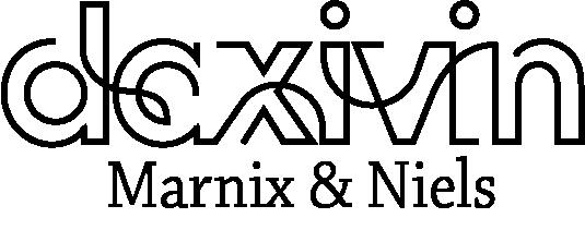 Daxivin – Vin Vivant